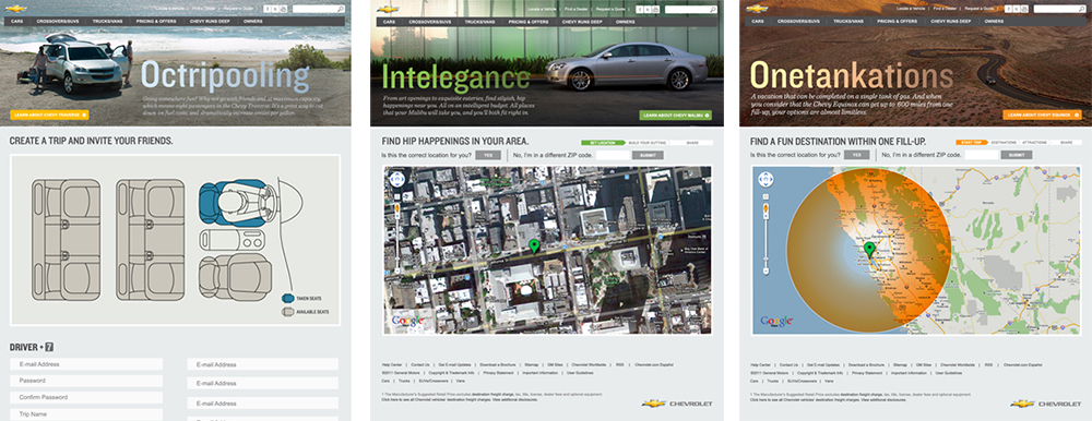 chevy_utilitypages_1000