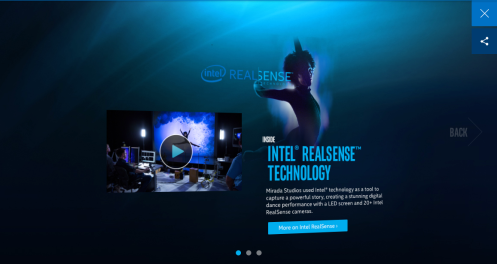 intel_dance_inside