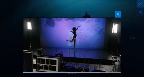 intel_dance_video_best
