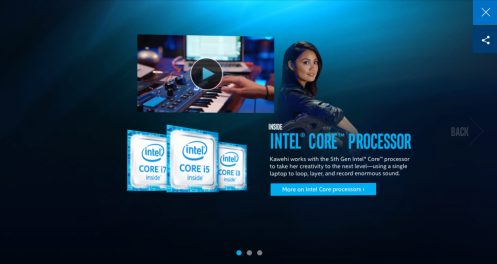 intel_kawehi_inside_cr