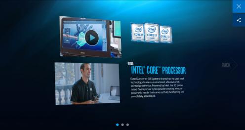 intel_printing_inside