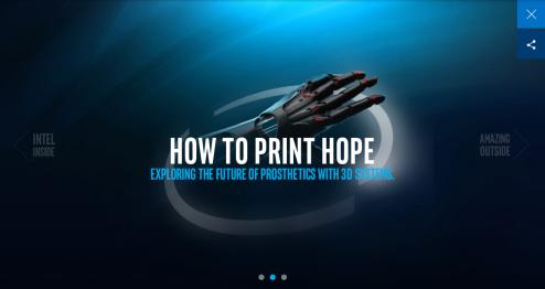 intel_printing_intro