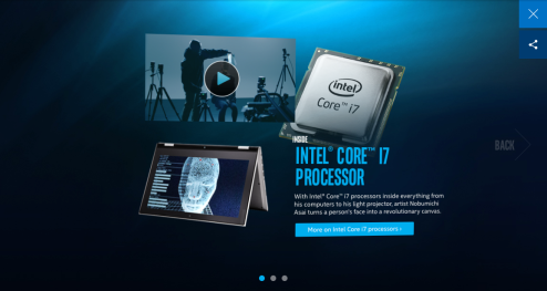 intel_projection_inside