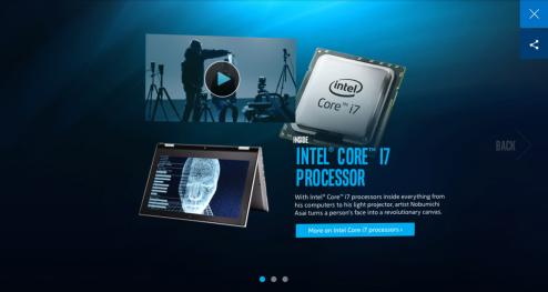 intel_projection_inside