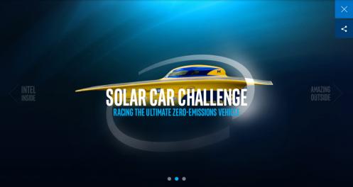intel_solar_intro