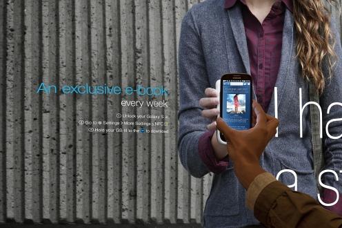 Samsung_Westfield_Story_CloseUp_BJ3Q3237_Layers_jb