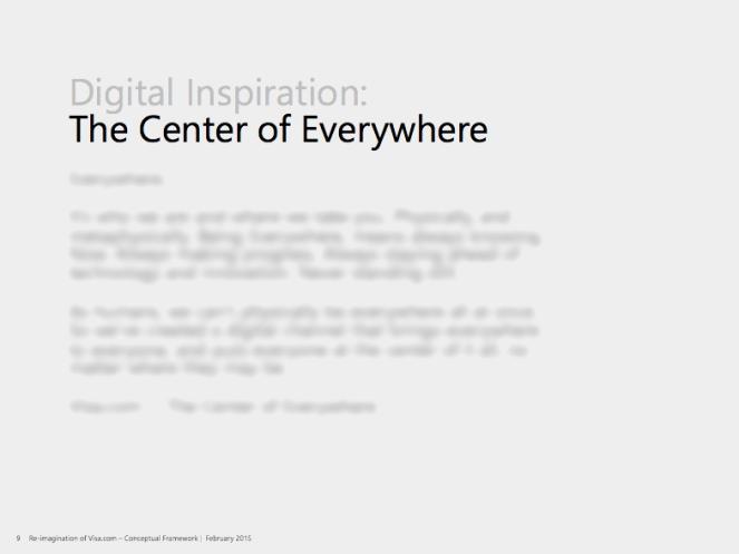 visa_content_center
