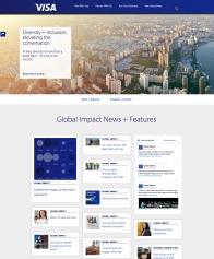 visa_content_global