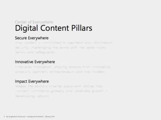 visa_content_pillarcopy