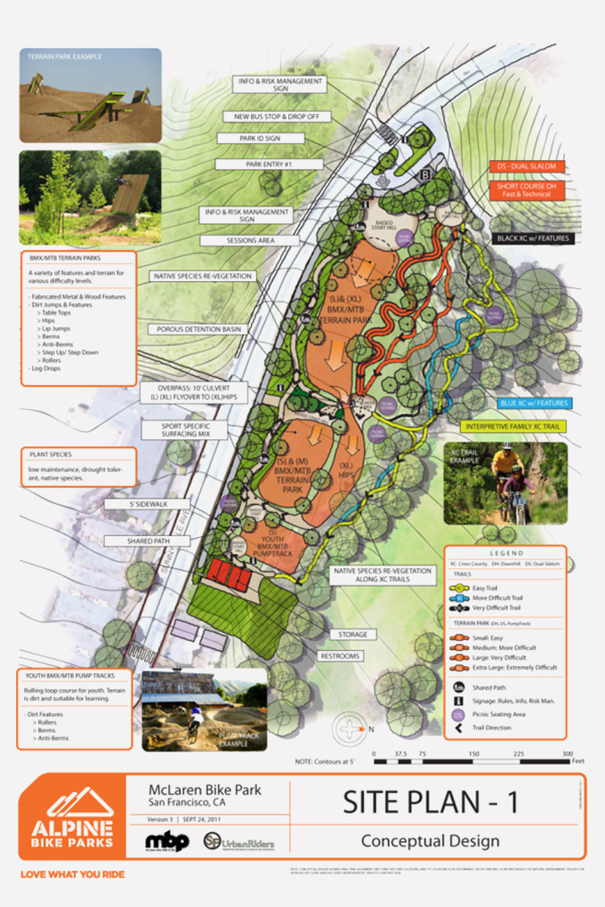 110924 SFUR_MBP_Concept Plan_r3_v3-Plan 1