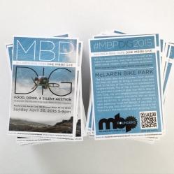 mbp_digflyers_sq