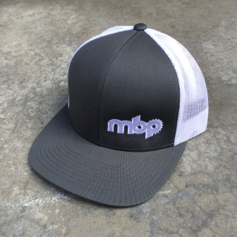 mbp_hat_gray_white