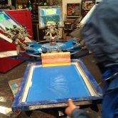 mbp_screenprinting_2_sq