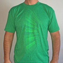 mbp_shirt_green_green
