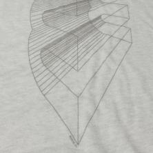 mbp_shirt_white_crop