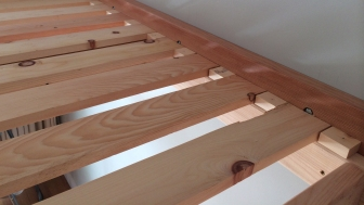 elevated_bed_slats
