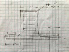 sketch_2